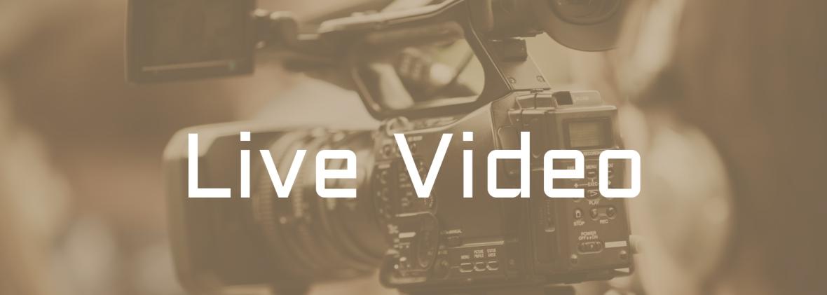 LiveVideoImage.jpg